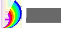 DILEM Logo